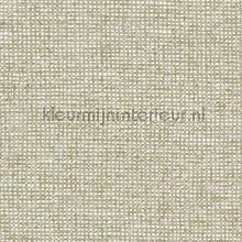 Chanderi beige behang Arte Essentials Les Nuances 91503