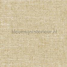 Chanderi gelig beige behang Arte Essentials Les Nuances 91504