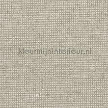 Chanderi grijsbeige behang Arte Essentials Les Nuances 91506