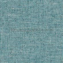 Chanderi turquoise behang Arte Essentials Les Nuances 91512