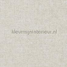 Chanderi lichtbeige behang Arte Essentials Les Nuances 91516