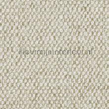 Nelson beige behang Arte Essentials Les Nuances 91553