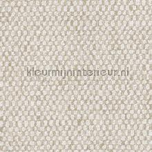 Nelson rossig beige behang Arte Essentials Les Nuances 91554