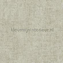 Granville licht beige behang Arte Essentials Les Nuances 91603