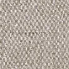Granville taupe beige behang Arte Essentials Les Nuances 91605