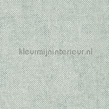 Granville licht grijsgroen carta da parati Arte Essentials Les Nuances 91612