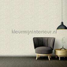 98215 behang AS Creation Modern Abstract