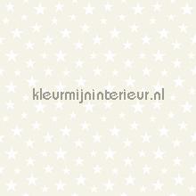 Kleine sterren papier peint Esta for Kids Everybody Bonjour 137-128-715