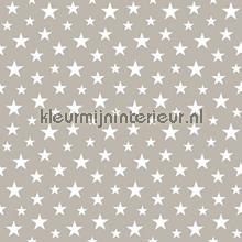 Kleine sterren papier peint Esta for Kids Everybody Bonjour 137-128-716