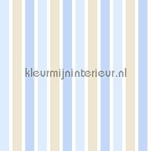 Trendy streep papier peint Esta for Kids Everybody Bonjour 137-138-702