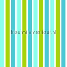 Trendy streep papier peint Esta for Kids Everybody Bonjour 137-138-703