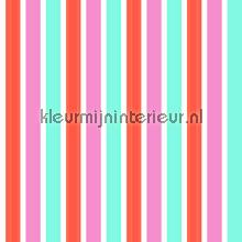 Trendy streep papier peint Esta for Kids Everybody Bonjour 137-138-704