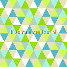 Trendy ruiten papier peint Esta for Kids Everybody Bonjour 137-138-713