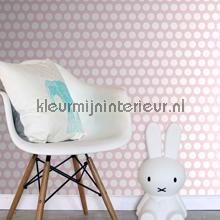 48883 behang Esta for Kids Baby Peuter