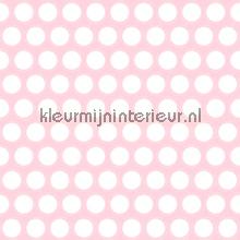 48883 papier peint Esta for Kids Everybody Bonjour 137-138-721