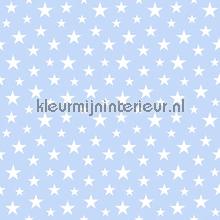 Kleine sterren papier peint Esta for Kids Everybody Bonjour 137-138-729