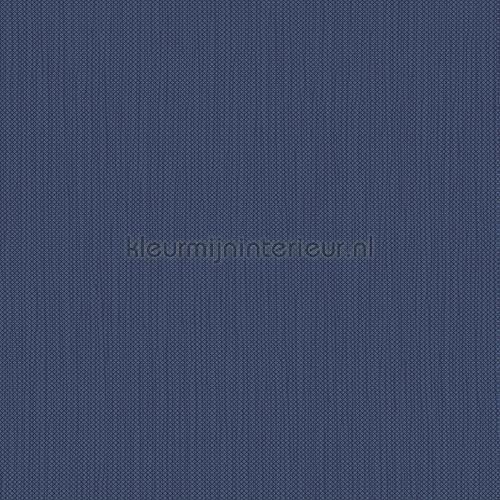 Meru tapet 17200 uni farver Hookedonwalls