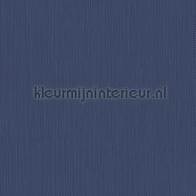 Meru tapet Hookedonwalls Exotique 17200