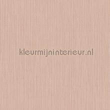 Meru tapet Hookedonwalls Exotique 17202