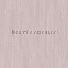 Meru tapet Hookedonwalls Exotique 17205
