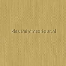 Meru tapet Hookedonwalls Exotique 17209