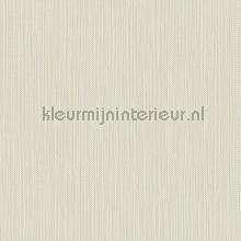 Meru tapet Hookedonwalls Exotique 17213
