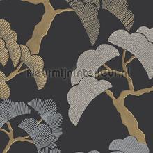 Carmona papier peint Hookedonwalls spécial