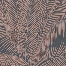Sabal tapet 17240 Exotisk Hookedonwalls