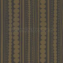 67912 papier peint Esta home Fab 142-128-822