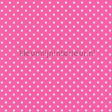 67923 papier peint Esta home Fab 142-137-021