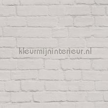 67927 papier peint Esta home Fab 142-138-534