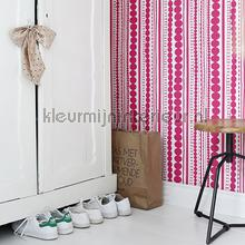67933 papier peint Esta home Fab 142-138-837