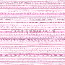 67935 papier peint Esta home Fab 142-138-840
