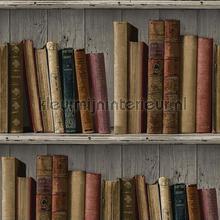 https://www.kleurmijninterieur.com/images/product/behang/collecties/facade/behang-hookedonwalls-facade-fc3401-mi.jpg