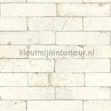 78359 wallcovering Rasch Factory III 446319