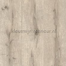 78372 behang Rasch hout