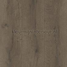 78373 behang Rasch hout