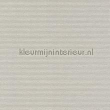 Mini bakstenen textuur look wallcovering Rasch Factory III 939200