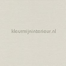 Mini bakstenen textuur look wallcovering Rasch Factory III 939217