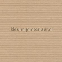 Mini bakstenen textuur look wallcovering Rasch Factory III 939231