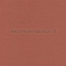 Mini bakstenen textuur look wallcovering Rasch Factory III 939255