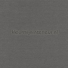 Mini bakstenen textuur look wallcovering Rasch Factory III 939262