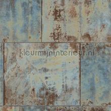 78392 wallcovering Rasch Factory III 939712