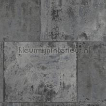 78393 wallcovering Rasch Factory III 939729