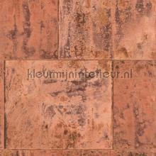 78394 wallcovering Rasch Factory III 939736