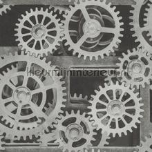 78400 wallcovering Rasch Factory III 940107