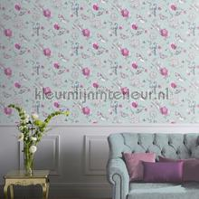 Arthouse Fantasia wallcovering