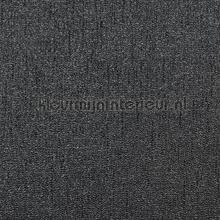 glitterati plain black tapet Arthouse Fantasia 892100