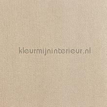 glitterati plain blush tapet Arthouse Fantasia 892102