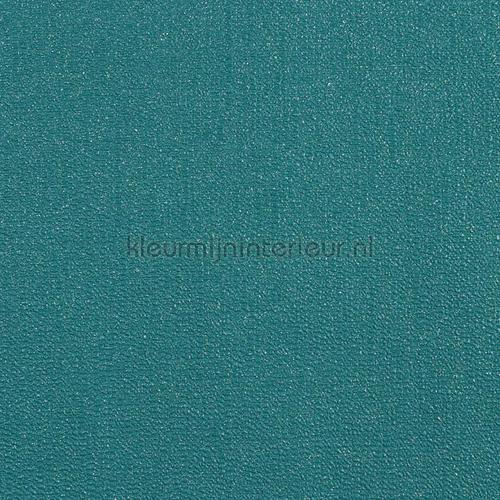glitterati plain emerald papel pintado 892105 niñas Arthouse